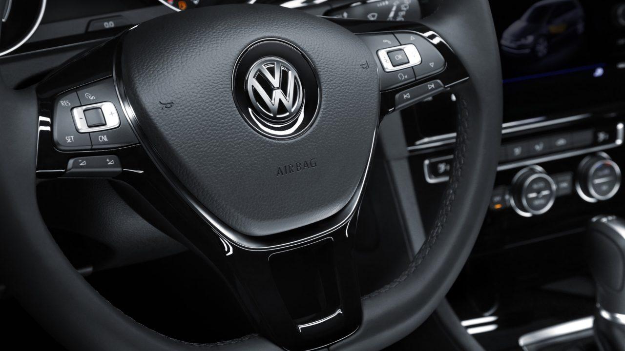 Conducción intuitiva