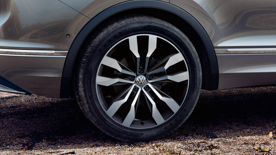 Diversión sobre ruedas