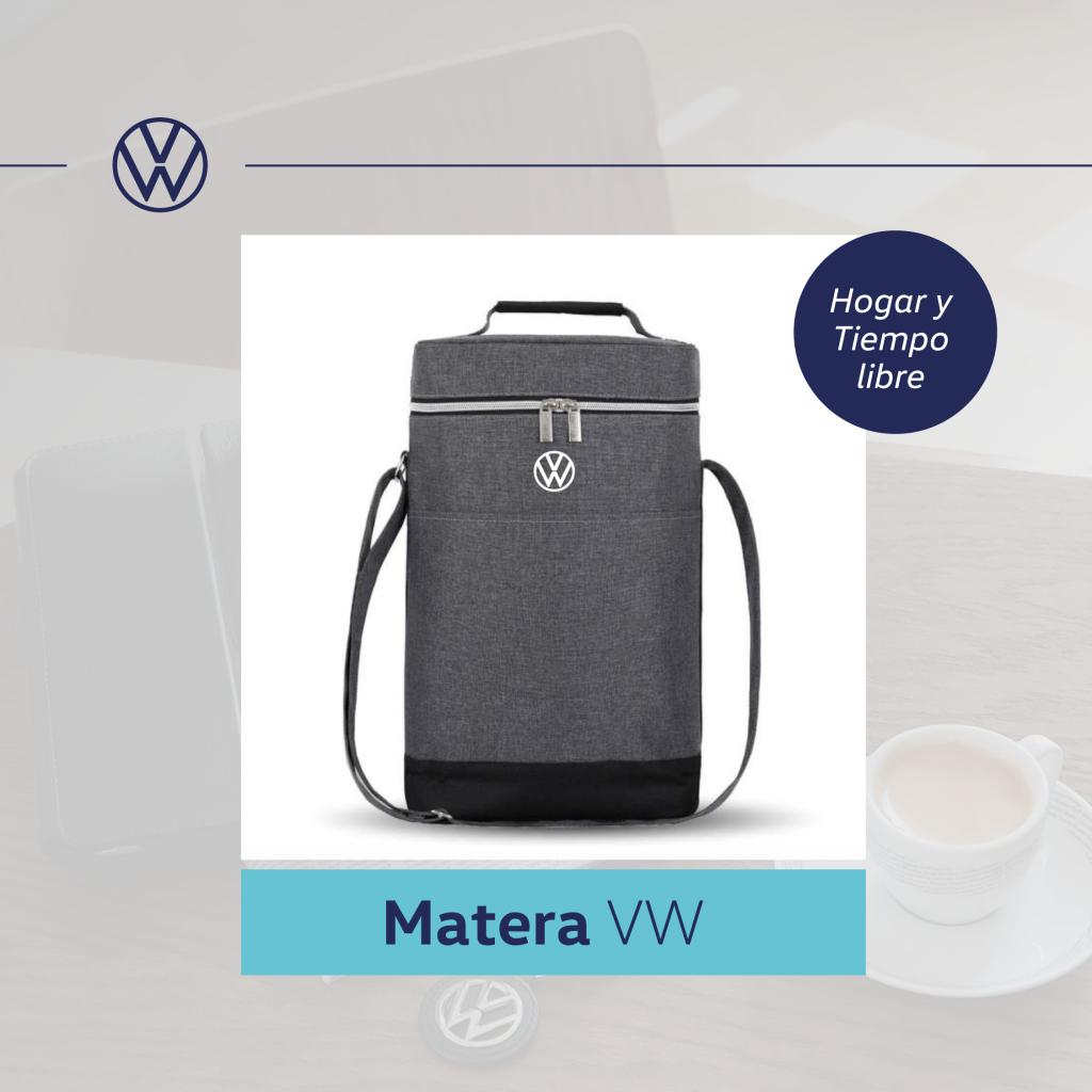 Matera VW